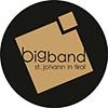 Bigband St. Johann
