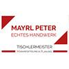 Tischler Mayrl